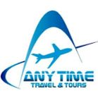 Anytime Travel & Tours